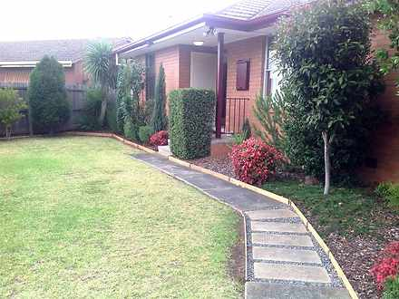 3 Tambo Court, Corio 3214, VIC House Photo