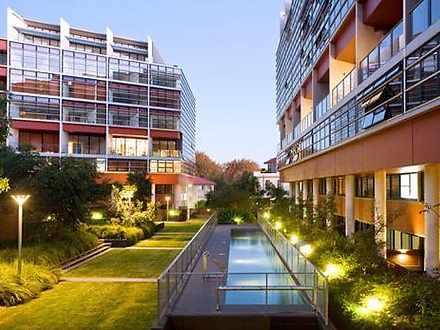 201A/264 Anzac Parade, Kensington 2033, NSW Apartment Photo