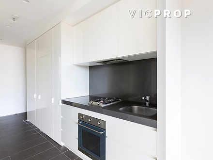 110/145 Roden Street, West Melbourne 3003, VIC Apartment Photo
