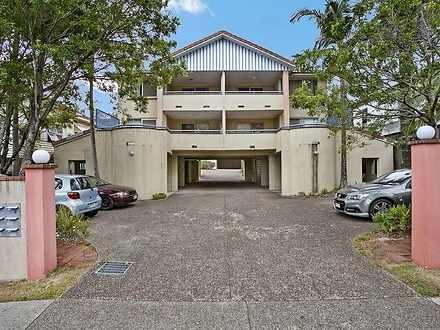 17/31 Glen Road, Toowong 4066, QLD House Photo