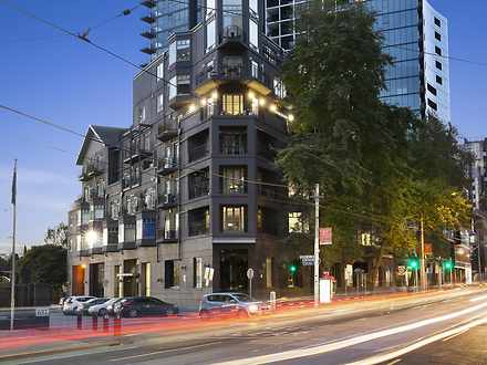 401/657 Chapel Street, South Yarra 3141, VIC Apartment Photo