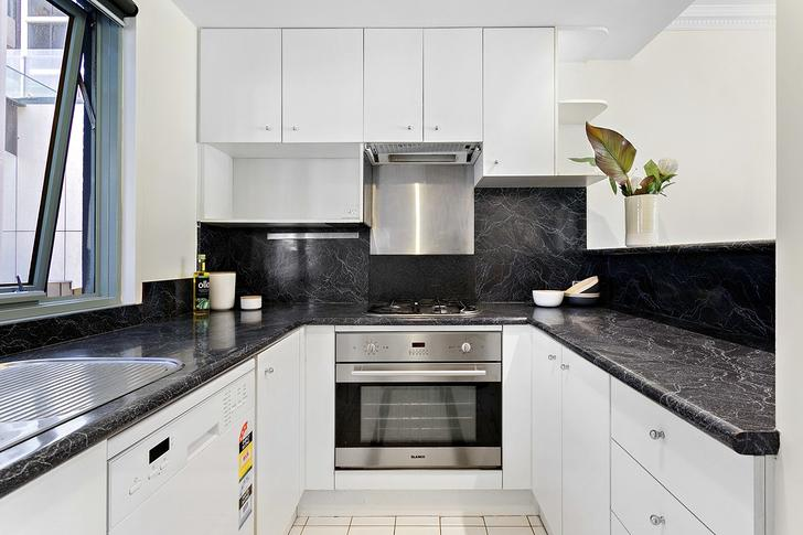 401/657 Chapel Street, South Yarra 3141, VIC Apartment Photo