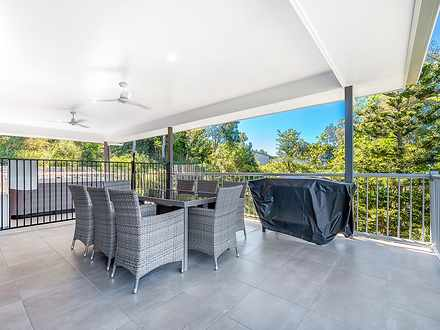 14 Beth Court, Cannonvale 4802, QLD House Photo
