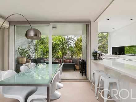 12/13 Rangers Road, Cremorne 2090, NSW Apartment Photo