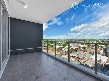 1101/855 Stanley Street, Woolloongabba 4102, QLD Apartment Photo