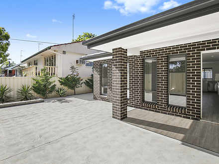 11A Campbell Avenue, Dee Why 2099, NSW Flat Photo