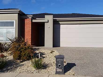 9 Ionian Way, Point Cook 3030, VIC House Photo