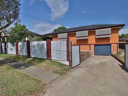 6 Dorothy Street, Woodridge 4114, QLD House Photo