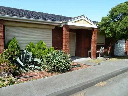 2/13 Laura Grove, Avondale Heights 3034, VIC Townhouse Photo