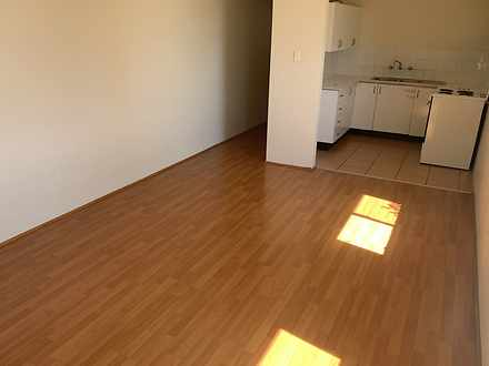 9/20 Villiers Street, Kensington 2033, NSW Apartment Photo