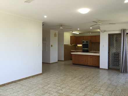 102/294 Casuarina Drive, Rapid Creek 0810, NT Unit Photo