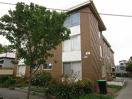 5/12 Eltham Street, Flemington 3031, VIC Apartment Photo