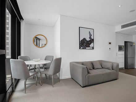 610/222 Margaret Street, Brisbane City 4000, QLD Apartment Photo