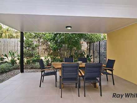 9/48 Glenalva Terrace, Enoggera 4051, QLD Unit Photo