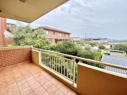 12/74-80 Willis Street, Kingsford 2032, NSW House Photo