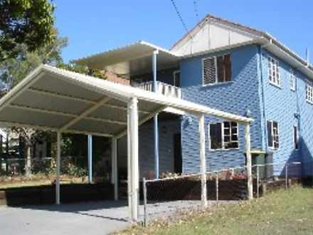 32 Burdekin Street, Gaythorne 4051, QLD House Photo
