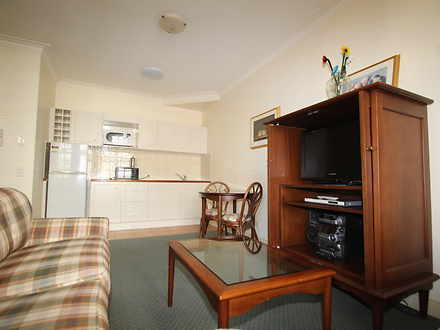 505/301 Ann Street, Brisbane City 4000, QLD Apartment Photo
