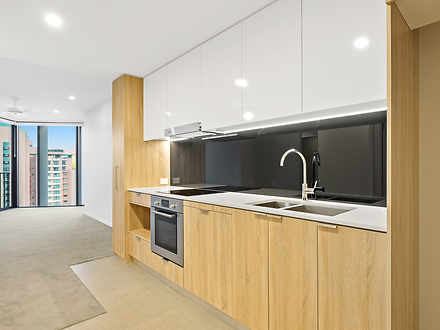 2806/550 Queen Street, Brisbane City 4000, QLD Apartment Photo