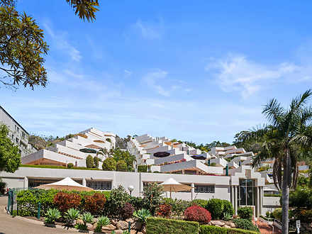 9/32 Tipuana Place, Bardon 4065, QLD Apartment Photo