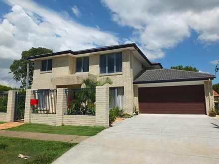 23 Halsmere Street, Geebung 4034, QLD House Photo
