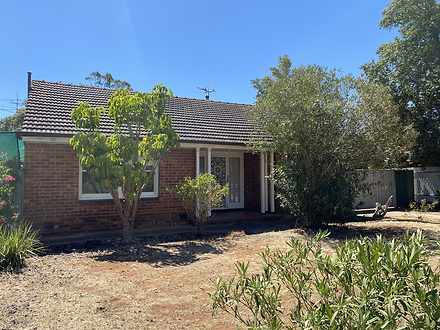 603 Main North Road, Elizabeth North 5113, SA House Photo