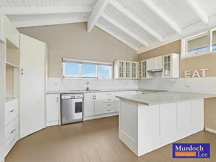 36 Franklin Road, Cherrybrook 2126, NSW House Photo