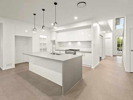 133 Macrossan Avenue, Norman Park 4170, QLD House Photo