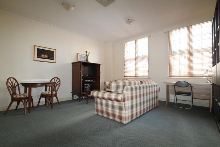 505/301 Ann Street, Brisbane City 4000, QLD Apartment Photo