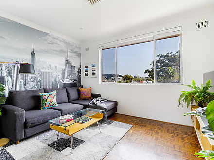 8/49 Stewart Street, Paddington 2021, NSW Apartment Photo