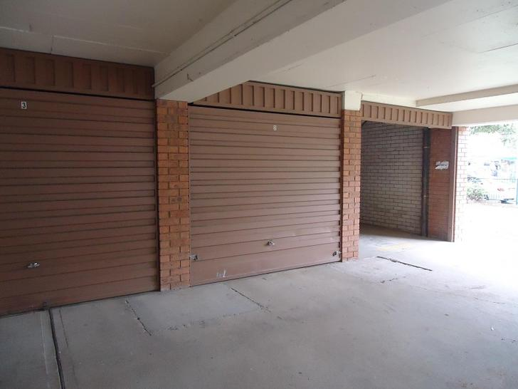2191 Hawkesbury Road, Westmead 2145, NSW Unit Photo
