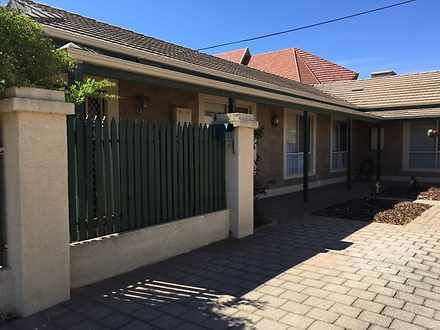 4/9 Langtree Parade, Mildura 3500, VIC Townhouse Photo
