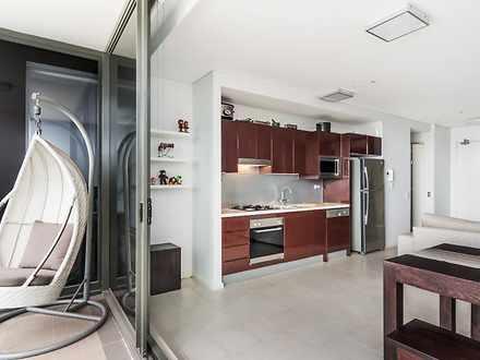 943/8 Ascot Avenue, Zetland 2017, NSW Apartment Photo