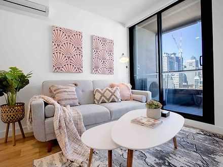 604/23 Batman Street, West Melbourne 3003, VIC Apartment Photo