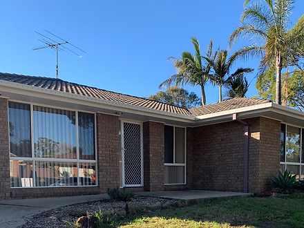 9 Henrietta Drive, Narellan Vale 2567, NSW House Photo