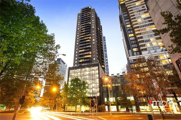 99/22 Kavanagh Street, Southbank 3006, VIC Apartment Photo