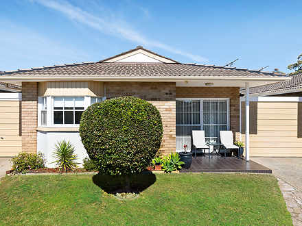 2/34-36 Walter Street, Sans Souci 2219, NSW Villa Photo
