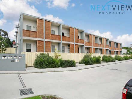 2/33 Longworth Avenue, Wallsend 2287, NSW Townhouse Photo
