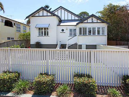 34 Bowley Street, Hendra 4011, QLD House Photo