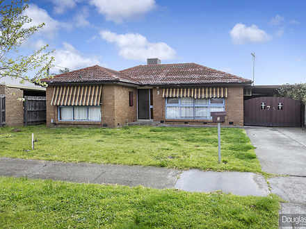 3 Joules Court, Deer Park 3023, VIC House Photo