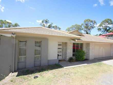 56 Davis Cup Court, Oxenford 4210, QLD House Photo