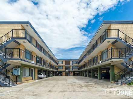 6/3 Heath Street, East Brisbane 4169, QLD Unit Photo