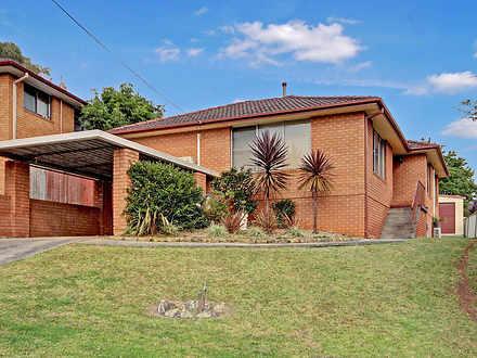 3 Swain Crescent, Dapto 2530, NSW House Photo