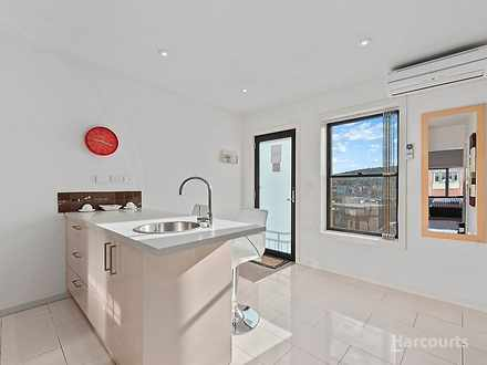 12/395 Elizabeth Street, North Hobart 7000, TAS Studio Photo