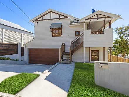 18 Power Street, Norman Park 4170, QLD House Photo