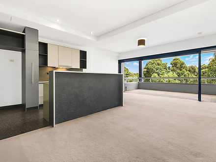 85/10 Pyrmont Bridge Road, Camperdown 2050, NSW Apartment Photo