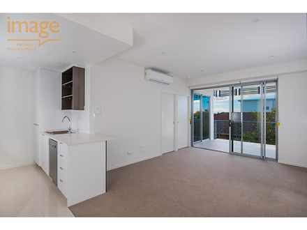 405/50 Lamington Avenue, Lutwyche 4030, QLD Unit Photo