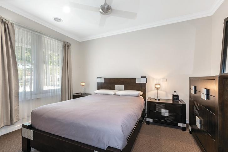 609 Dana Street, Ballarat Central 3350, VIC House Photo