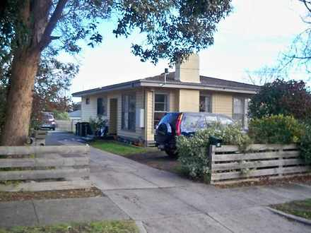 Harrow  Street, Frankston 3199, VIC Duplex_semi Photo