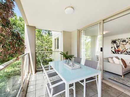 203/450 Military Road, Mosman 2088, NSW Apartment Photo