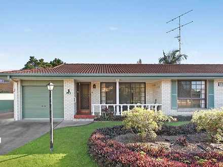 1/42 Duet Drive, Mermaid Waters 4218, QLD Apartment Photo